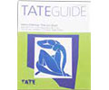 Works Tate 3